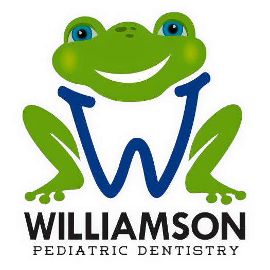Williamson Pediatric Dentistry
